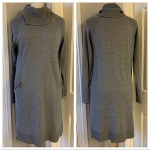Worthington Sweater Dress Sz XS-NWOT